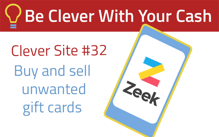 Clever site 32 buy and sell gift cards with zeek be for Buy and sell online sites