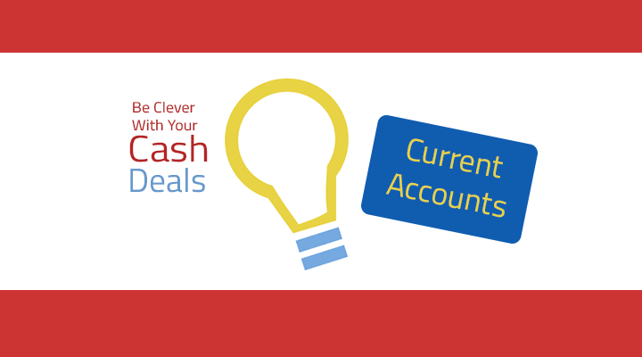 banks near me new account deals